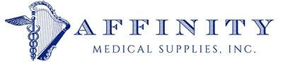 Affinity Medical Supplies